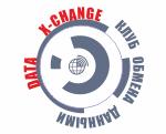 Клуб обмена данными Data X-Change