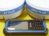 Stonex S8 PLUS GSM + Stonex S9 III PLUS GSM + Stonex S4 Lite SurvCE