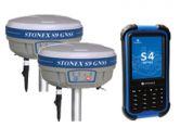 Комплект RTK Stonex S9 GNSS III (GSM/GPRS)