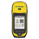 Приемник Trimble GeoXR-Geo7X