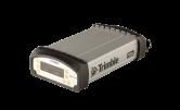 Приемник Trimble R9s