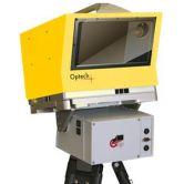 Лазерный сканер Optech ILRIS ER 1800