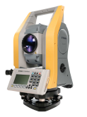 "Тахеометр Trimble C3 5"" Total Station w/ LP"