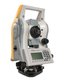 "Тахеометр Trimble C3 5"" Winterized Total Station w/ OP"