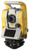 Тахеометр Trimble M3 DR 5