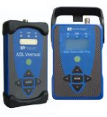 Радиомодем Pacific Crest ADL Vantage 430-470 МГц (4 Вт.)