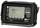 Рефлектометр Radiodetection Riser Bond 3300