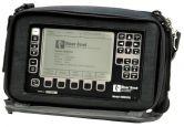 Рефлектометр Radiodetection RD 6000