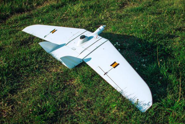 Защита двигателей для бпла phantom купить xiaomi mi по дешевке в якутск