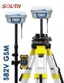 South S82-V GSM/GPRS + S10 комплект