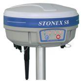 Приемник Stonex S8 PLUS GSM/GPRS