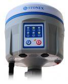 Приемник Stonex S10 GSM/GPRS/УКВ