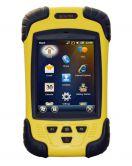 Контроллер South MasterPro Mobile S10 (c ПО SurvCE или FG)