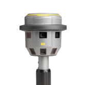 Trimble V10 Imaging Rover
