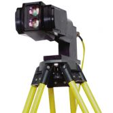Система мониторинга недоступных полостей Optech CMS V400