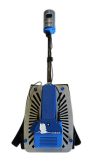 Gexcel Heron AC-1