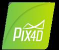 ПО Pix4DMapper