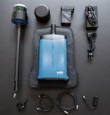 Комплект LiBackpack 50