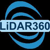 LiDAR360