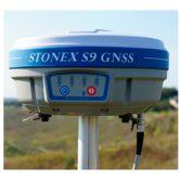 stonex s9