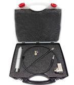 Stonex X300 GNSS комплект