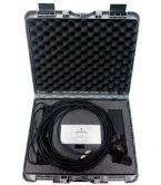 stonex x300 monitoring kit
